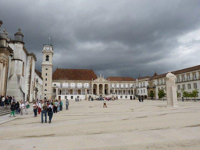 Melhores bate voltas saindo de Lisboa