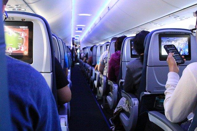 Dicas para comprar passagens aérea baratas